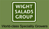 Wight Salads Group