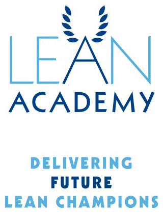 LEAN Academy – Delivering Future Lean Champions